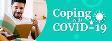 CopingWithCOVID19_PreviewThumbnail.jpg