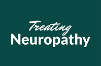 TreatingNeuropathy_PreviewThumbnail_edited.png