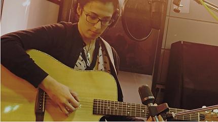 Screenshot BR_Radio.PNG