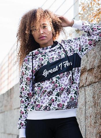 great-i-am-hoodie-pink-flowers-b.jpg
