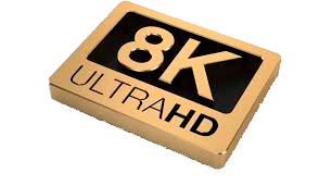 8K.png