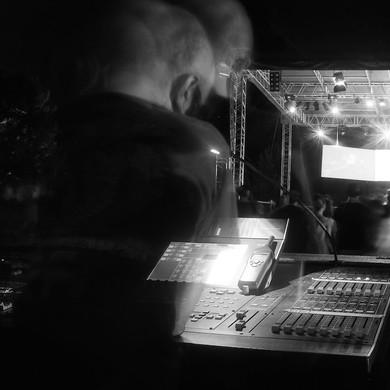 IndieRocket Festival, Pescara - 2017
