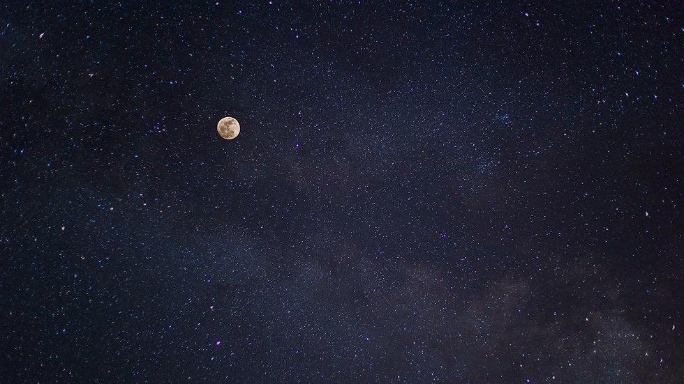 full-moon-illustration-713664.jpg