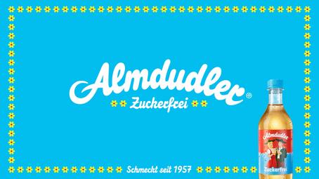 ALMDUDLER