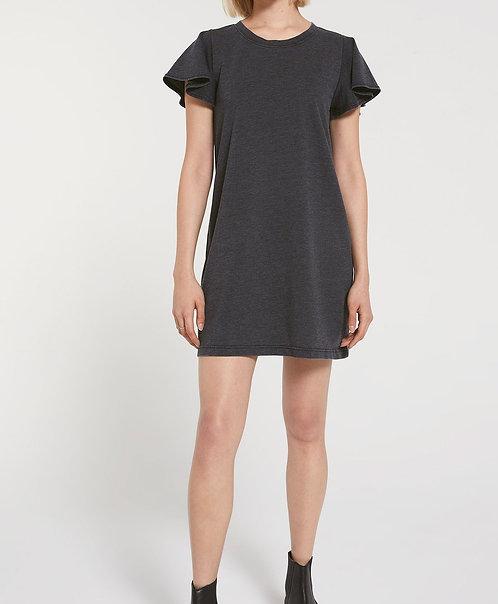 ZS Farren Dress (B)