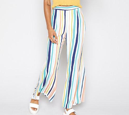 Candy Stripe Pants