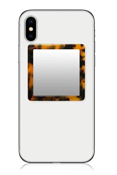 Phone Mirror (7 colors)