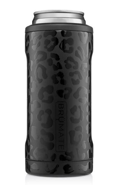 Onyx Leopard Hopsulator Slim