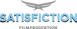 satisfiction_logo_blau.png