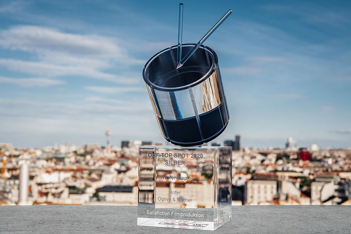 orf_top_spot_2020_award.jpg