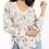 Thumbnail: ZS Plira Camo Star Pullover