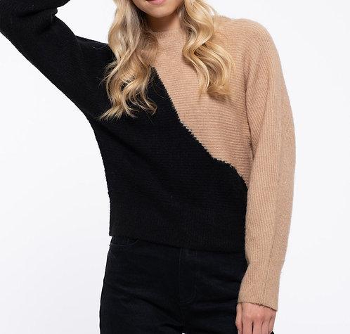 Always be my baby Sweater