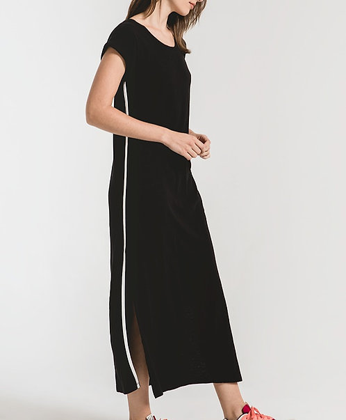 Z Supply Sonora Dress