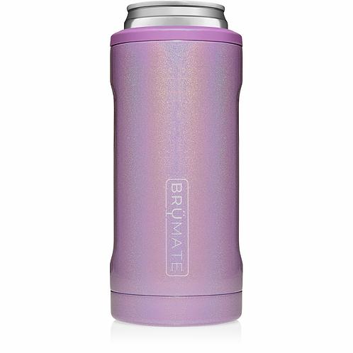BruMate Slim Hopsulator (Glitter)