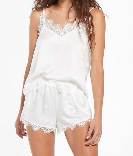 ZS Forever Satin Cami