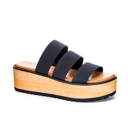 Jolt Sandal (10)