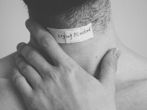 Perda Gestacional - permissão para o luto