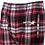 Thumbnail: Flannel Plaid Pants