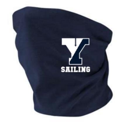 YC Sailing Gaiter