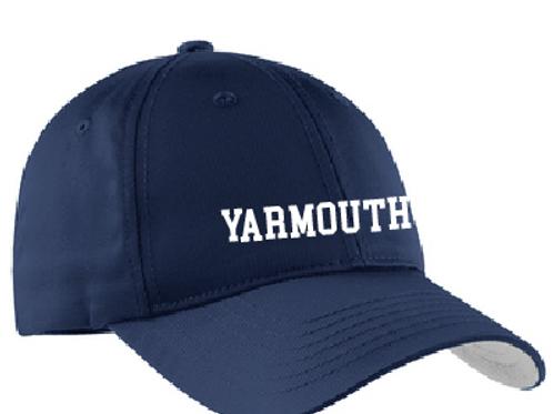 Dry Zone Baseball Cap