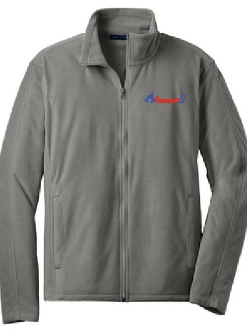 Port Authority® Microfleece Jacket