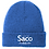 Thumbnail: New Era Speckled Beanie