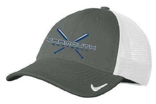Nike Dri-FIT Mesh Back Cap