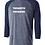 Thumbnail: Typhoon Shirt