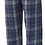 Thumbnail: Men's Flannel Pants