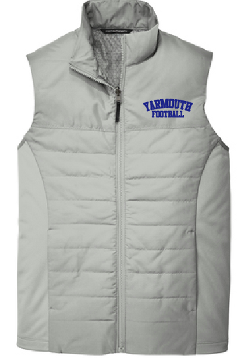 Port Authority ® Collective Insulated Vest