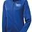 Thumbnail: Ladies Sport Tek Jacket