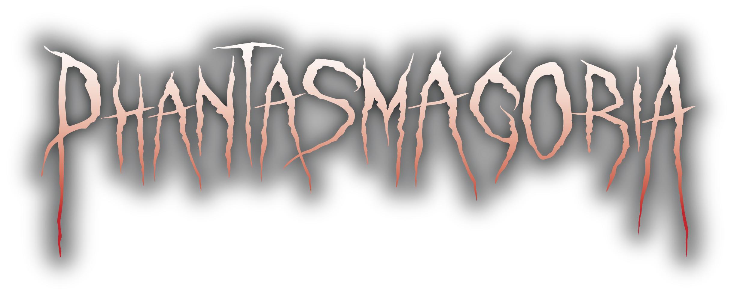 Phantasmagoria Logo.jpg