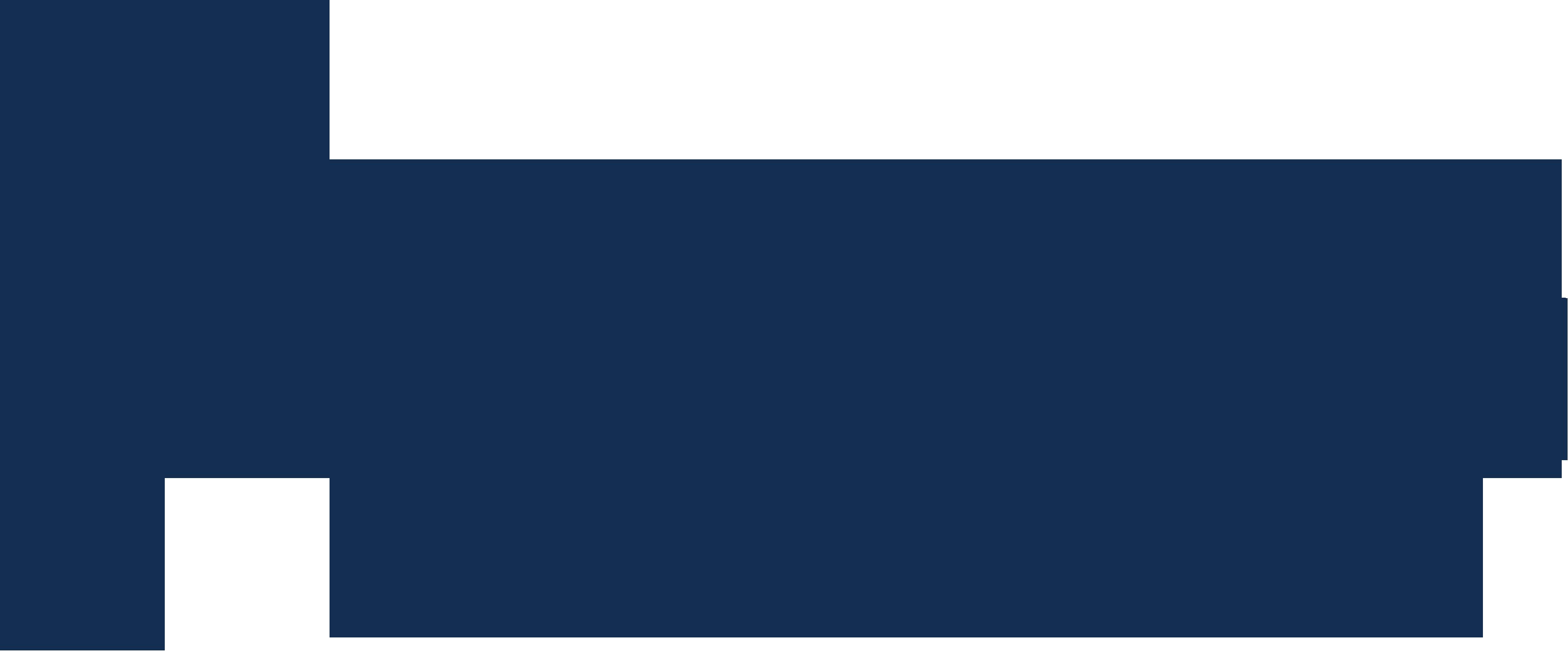 Garden Theatre Logo  Hi Res_Navy (1).png