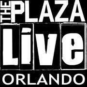 The Plaza LIve .jpg