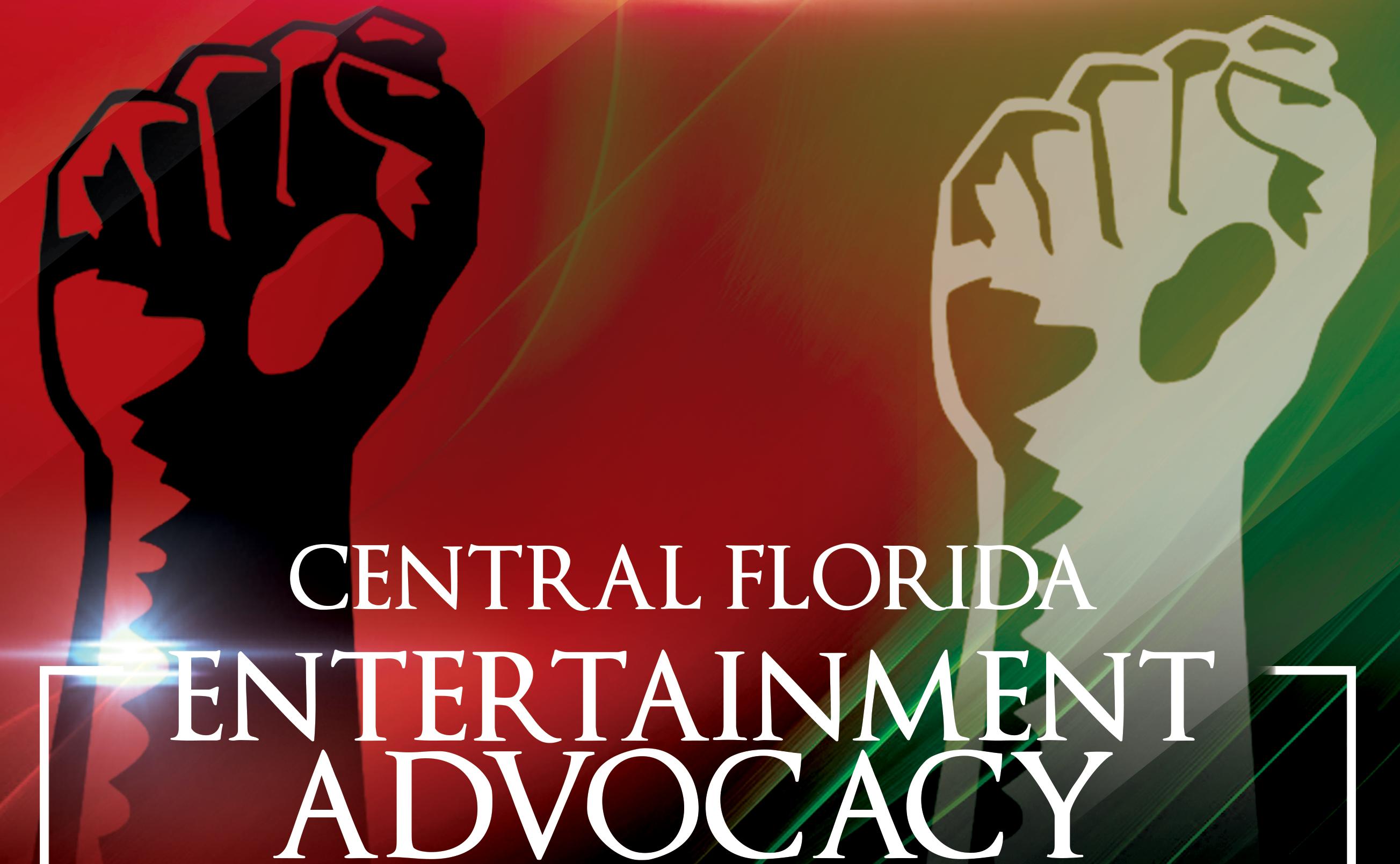 CFEA Logo New.PNG.png