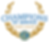 Civitan International logo.png