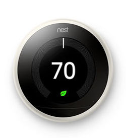ecohosting-smart-thermostat-santa-fe.jpg