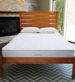 ecohosting-organic-mattresses2-santa-fe.