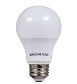 ecohosting-eco-lightbulbs-santa-fe.jpg