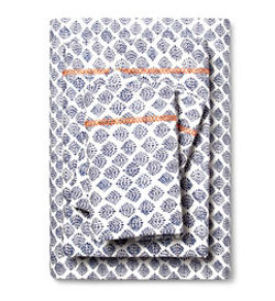 ecohosting-organic-sheets-santa-fe.jpg