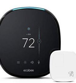 ecohosting-smart-thermostat2-santa-fe.jp