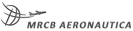 Logo-MRCB_v03.PNG