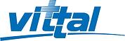 vittal_logo.png