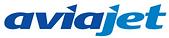 aviajet-logo.PNG