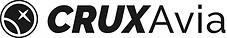 CRUX-Avia-SAS_Logo.png