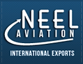 neel-aviation-logo.PNG