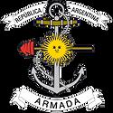 LOGO-INSTITUCIONAL-ARA_2017_PNG.png