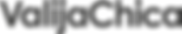valija-chica-logo.png