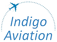logo-indigo-aviation.PNG