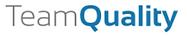 team-quality_logo.PNG